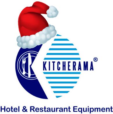 Kitcherama